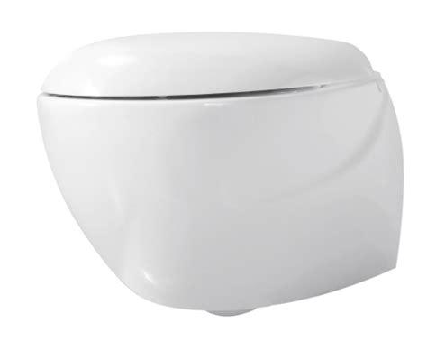 dusch wc deckel taharet bidet dusch wc wand wc mit soft wc deckel