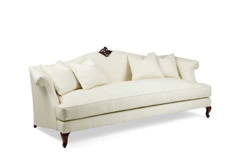christopher guy sofa valentina sofa by christopher guy christopher guy sofas
