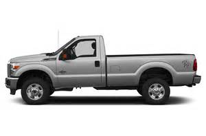 F350 Price 2015 Ford F 350 Price Photos Reviews Features