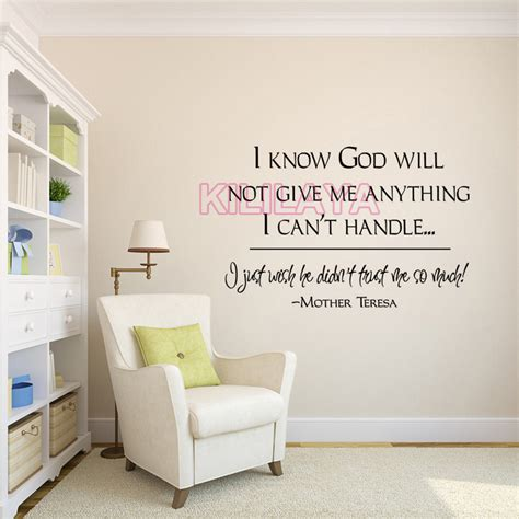 where can i get wall stickers get cheap religious wall stickers aliexpress