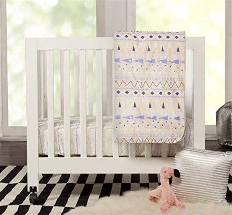how big is a mini crib 1000 ideas about mini crib bedding on mini