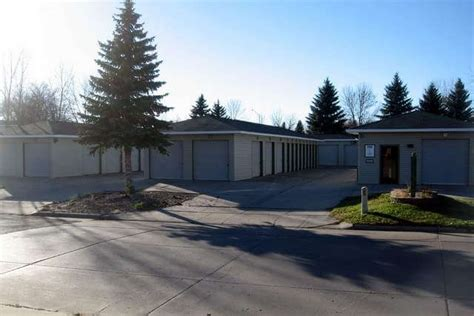 Storage Units In Grand Forks Nd by Storage Facilities Grand Forks Nd Ppi