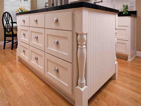 How Much Does Kitchen Cabinet Refacing Cost How Much Does It Cost To Reface Kitchen Cabinets Decor Ideasdecor Ideas