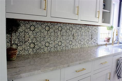 How Do You Cut Granite Countertops by Cutting On A Granite Countertop Lc Kitchens