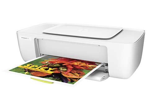 Printer Hp 1115 Print Only hp deskjet 1112 printer hp 174 official store
