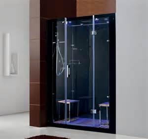 steam bath shower enclosures 59 quot eagle bath m 668 steam shower enclosures unit