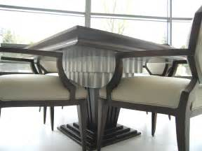 modern deco furniture deco furniture free large images