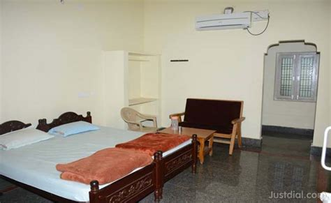 Room Booking In Srisailam by Room Booking Srisailam Tirupati Bhadrachalam