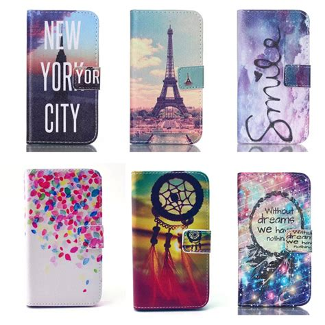 Flip Vocer Samsung Galaxy Prime G3609 1 factory price magnetic side flip pu leather wallet cover for samsung galaxy prime