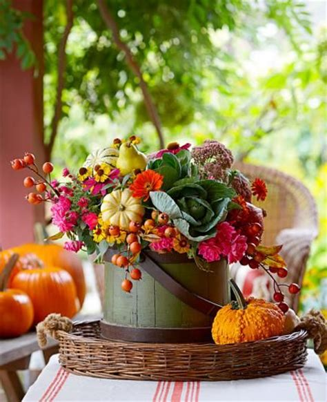 1000 images about autumn fall decorating ideas on 1000 images about fall decorating diy ideas on