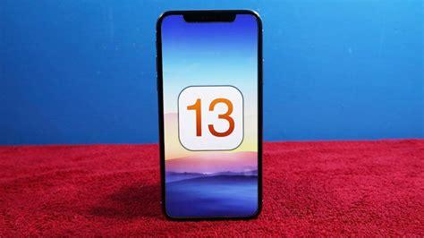 iphone se и iphone 6s не будут поддерживать ios 13 не стоит переживать apple iphone ru