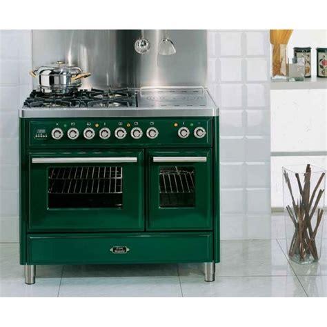 cucine a gas ilve cucina ilve modello mtd100sde3 majestic elettrodomestici