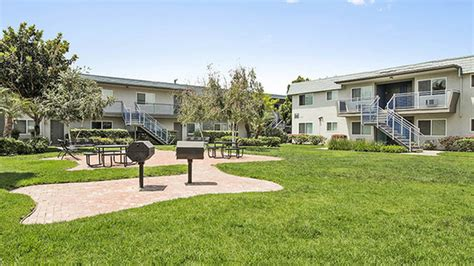 latitude apartment homes rentals santa ca