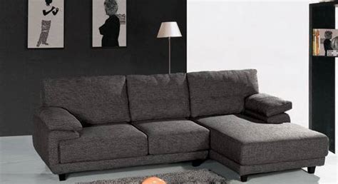 how to sell a sofa sell sofa office sofa id 10526142 from boyoung hongkong