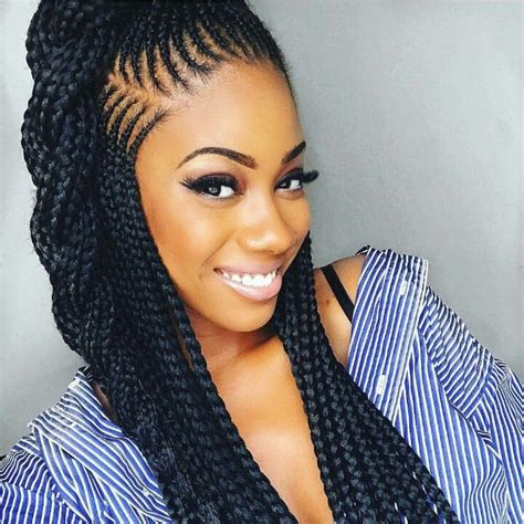 cornrow hairstyles for black 2018 2019 page 5 of 7 best 25 hairstyles ideas on afro