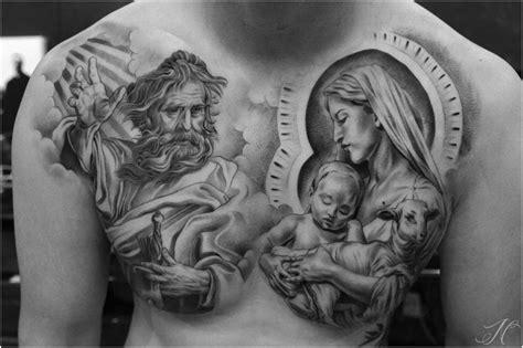 jesus lopez tattoo jose lopez tattoo flash tattoo tattoo lowrider tattoo