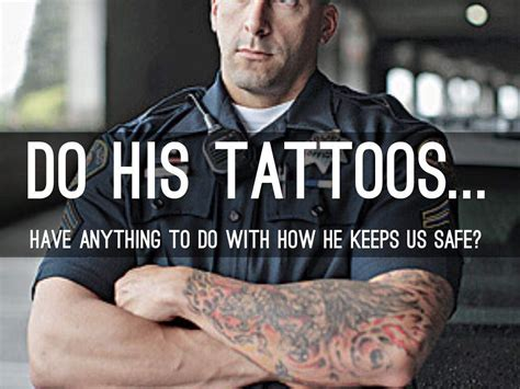 arizona tattoo laws modifications in the workplace