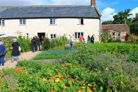 tim river cottage 31 best images about food fair 2014 on