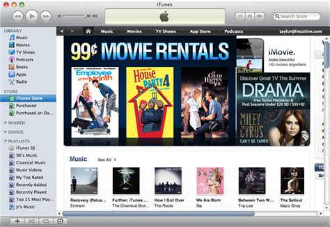 How To Buy A Game With An Itunes Gift Card - how do i buy a game for my apple ipod ask dave taylor