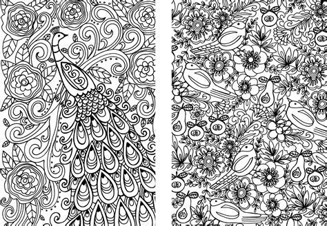 disegni di giardini giardino illuminazione con giardino disegno da colorare