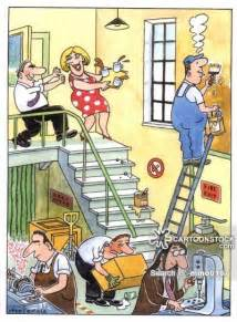 Kitchen Cabinet Auction safety equipment cartoons and comics funny pictures from