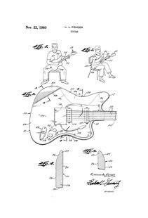 Fender Jaguar Layout And Wiring Diagram Musical