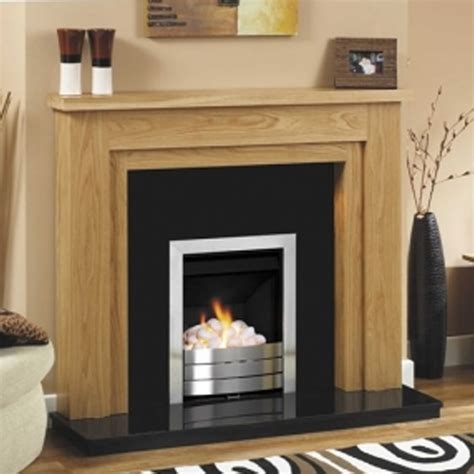 B G Fireplace by Unbeatably Priced Products Gb Mantels Chelsea Fireplace