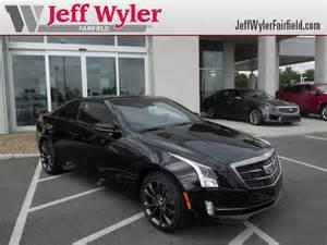Jeff Wyler Cadillac Service 3 Incentives To Buy A Car From Cincinnati Car