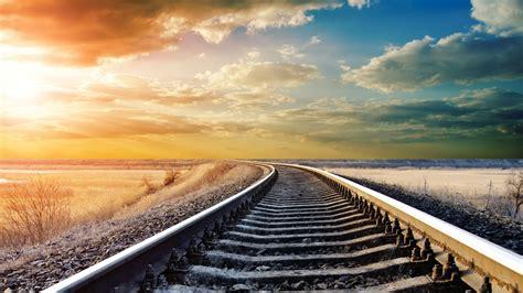 Afbeeldingsresultaten voor treinrails