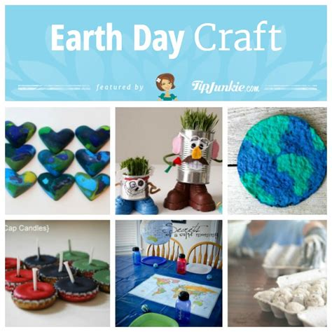 earth day craft projects 27 earth day activities for and printable crafts
