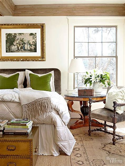 olive green bedroom ideas best 25 olive green bedrooms ideas on olive
