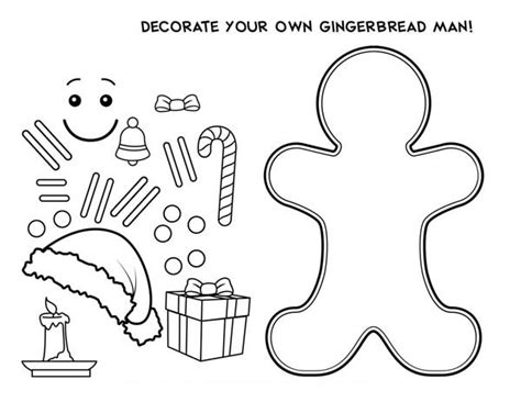 95 create your own coloring pages online best