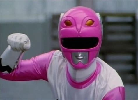 Sairah Syari Pink karone rangerwiki fandom powered by wikia