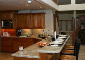 ideas for kitchen countertops yellow river granite countertops 3240 yellow river