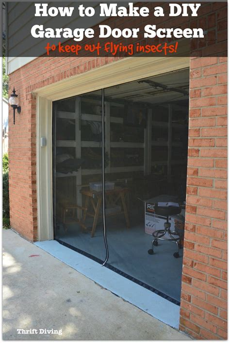 How To Build A Garage Door 12 Diy Projects And Posts That You Gotta Check Out Again