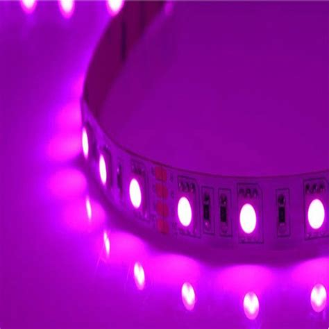 China Pink Color Led Light Bar China Color Led Light Bar Pink Led Light Bar