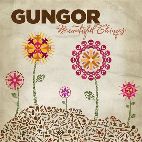 beautiful things gungor quot beautiful things quot review