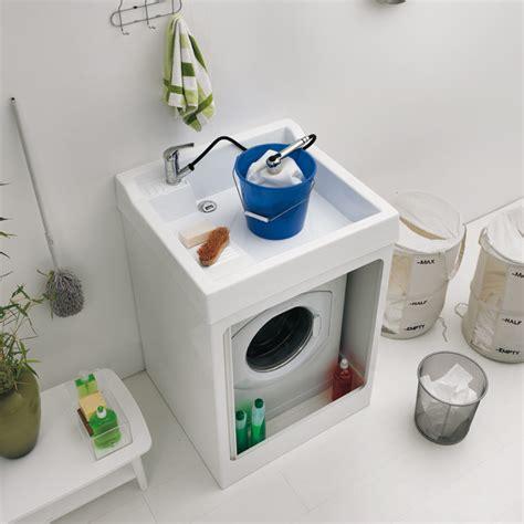 lavatrice con lavello lavatrice con lavandino boiserie in ceramica per bagno