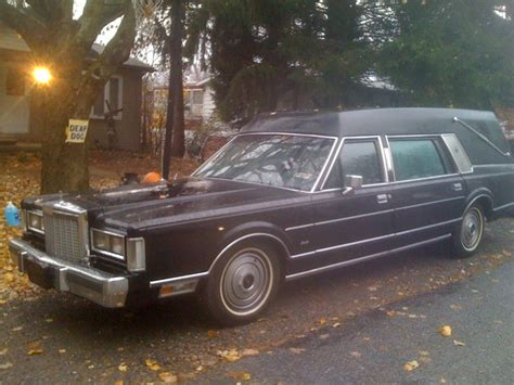 how does cars work 1985 lincoln town car user handbook 1985 lincoln town car user reviews cargurus