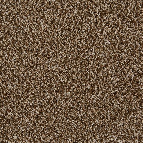 linwood carpets opening hours carpet review