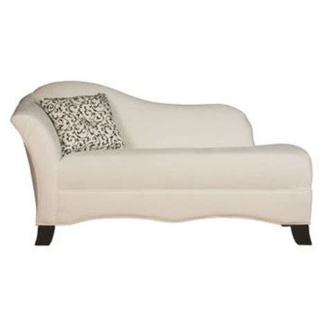 chaise lounge gold coast commotion chaise lounge polos shape and the o jays