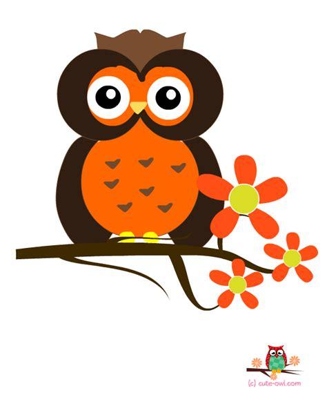 printable owl stickers free printable owl wall stickers