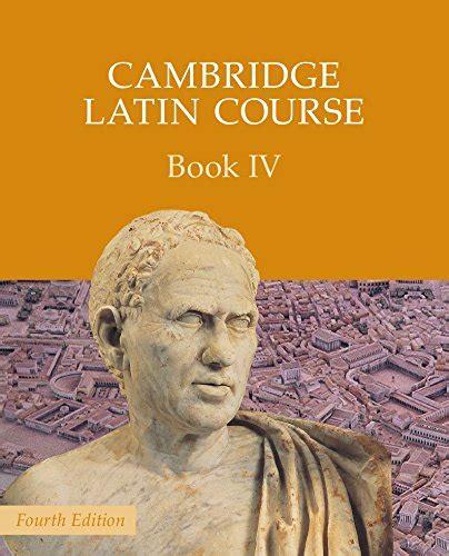 libro cambridge latin course book libro la bibbia giovane di