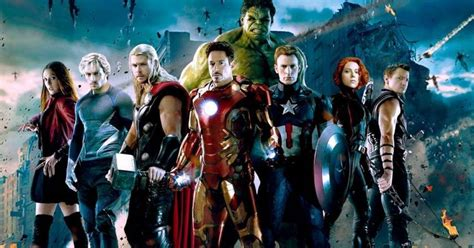best marvel movies the most glaring plot holes in marvel movies