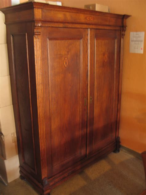 armoire on sale burled walnut napoleon iii french armoire for sale