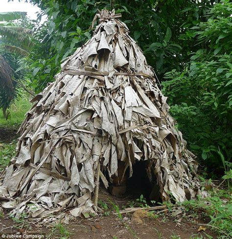 Sacrifice Of A Witch rise in child human sacrifice in uganda by witch doctors