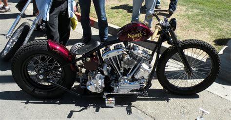Motor Lackieren Grundierung Motorrad by Just A Car Motorcycles At The Primer Nats