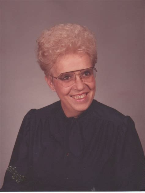 obituary for barbara coomes gilbert funeral home