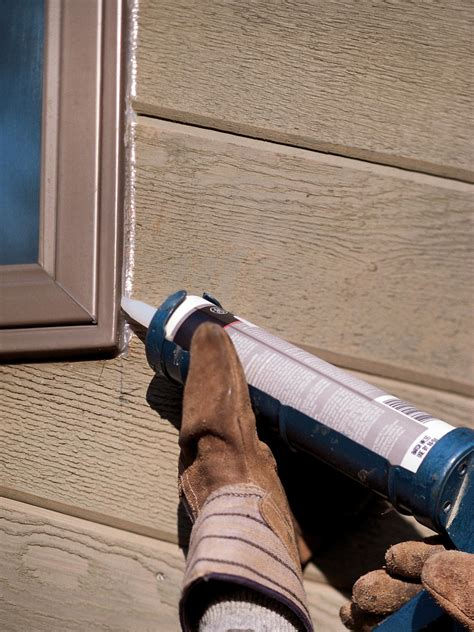 interior window caulking cost efficient window solutions hgtv