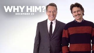 film online why him watch why him 2016 movie online streaming download